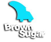Brown Sugar Surfcamp